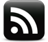 Subscribe to Hot Desert Knights RSS FEEDS